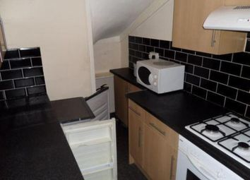 Thumbnail 3 bed terraced house to rent in Hessle Walk, Leeds