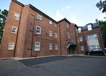 2 bed flat to rent in Montpellier House, Ashbrooke, Sunderland SR2