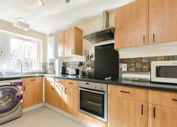 Thumbnail 2 bed flat for sale in Reeves Road, Bow