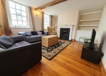 Thumbnail 5 bed terraced house to rent in Best Lane, Central Canterbury, Canterbury
