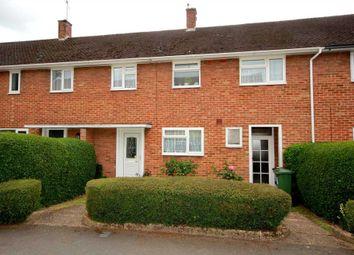 Thumbnail 3 bed property for sale in Hobletts Road, Hemel Hempstead Industrial Estate, Hemel Hempstead