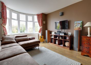 Thumbnail 3 bed terraced house for sale in Courtland Road, Oxford