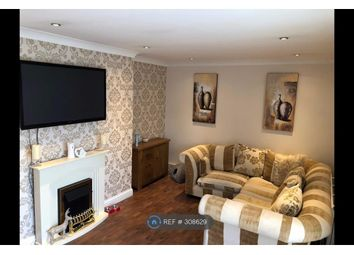 Thumbnail 2 bedroom flat to rent in Hillrise Road, Romford