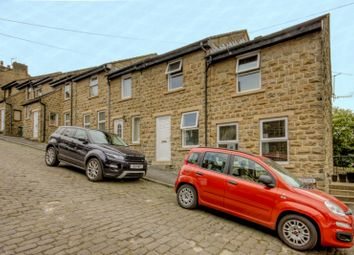 Thumbnail 2 bed town house to rent in Castle Court, Skipton