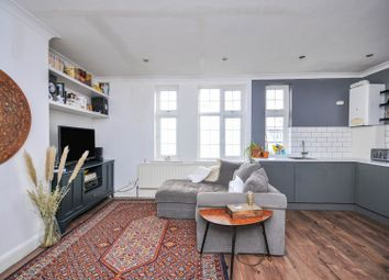 1 bed maisonette for sale in Bromley Road, Bromley BR1