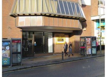Thumbnail Retail premises to let in North Street 15, Guildford, United Kingdom