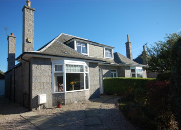 Thumbnail 3 bed semi-detached house to rent in Woodend Place, Aberdeen, 6Al