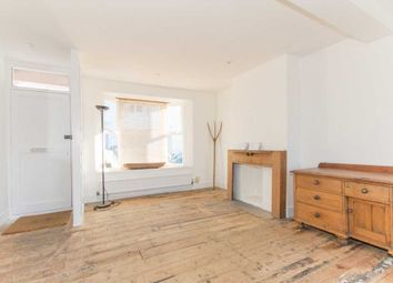 Thumbnail 3 bed property to rent in Islingword Street, Brighton, Brighton