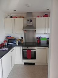 Thumbnail 1 bed flat to rent in Rotherham Road, Dinnington, Sheffield