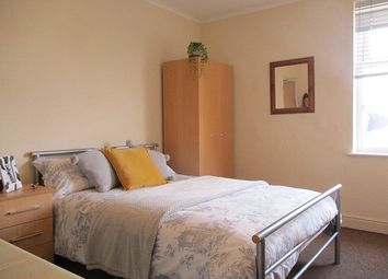 1 bed property to rent in Room 5 @ Wilford Grove, The Meadows NG2