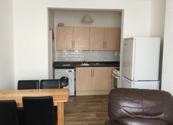 Thumbnail 2 bed flat to rent in High Street, Dover, Kent United Kingdom
