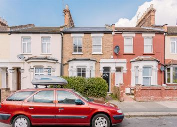 Lealand Road, London N15. 4 bed terraced house