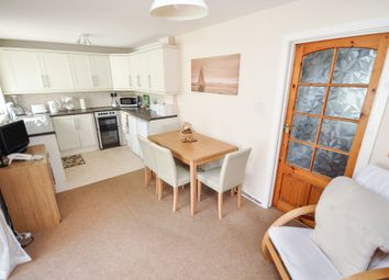 3 bed semi-detached house for sale in Old Wood Road, Heswall, Wirral CH61