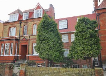 Thumbnail Studio for sale in Cambalt Road, London