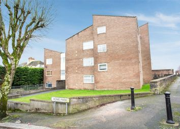 1 bed flat for sale in Home Park, Plymouth, Devon PL2