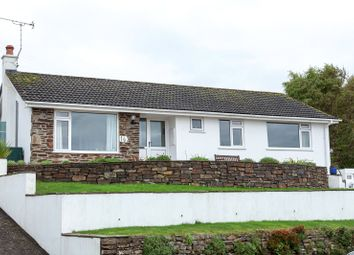 Thumbnail Property for sale in Cryben, Gweek, Helston