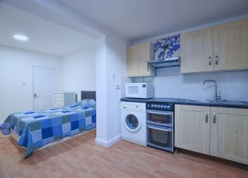 Thumbnail Room to rent in Malam Gardens, London