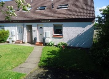Thumbnail 2 bed cottage for sale in Whitelee, East Kilbride, Glasgow