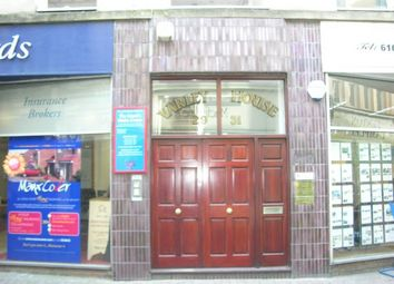 Thumbnail Office to let in 29-31 Duke Street, Douglas