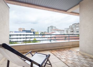 Thumbnail 1 bed apartment for sale in Lordelo Do Ouro E Massarelos, Lordelo Do Ouro E Massarelos, Porto