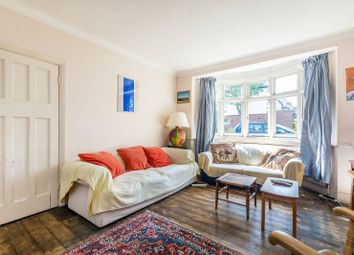 Thumbnail 3 bed property for sale in Tangier Road, Richmond
