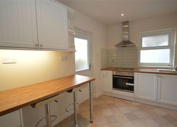 Thumbnail 1 bed terraced house for sale in Charlotte Street West, Macclesfield, Cheshire