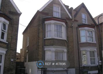 Thumbnail 4 bed semi-detached house to rent in Manthrop, Woolwich