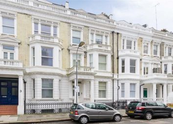 Thumbnail 2 bedroom property to rent in Castletown Road, London