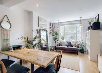 1 bed maisonette for sale in Mount Ash Road, London SE26
