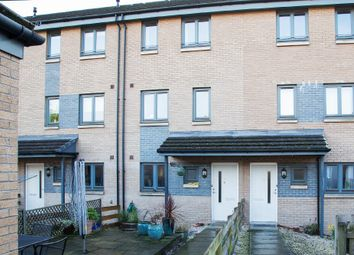 Thumbnail 4 bedroom town house for sale in Lawson Place, Dundee