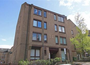 Thumbnail 2 bed flat for sale in Cameronian Street, Stirling