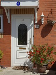 Thumbnail 4 bed semi-detached house to rent in Davenport Street, Bolton
