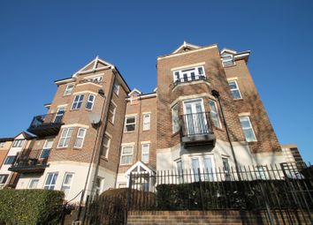 Thumbnail 2 bedroom flat to rent in Fusion, Station Road, Redhill