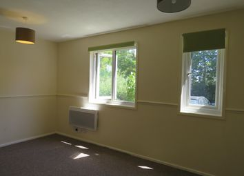 Thumbnail Studio to rent in Norbrek, Two Mile Ash, Milton Keynes