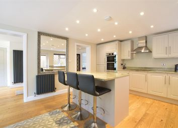 4 bed detached house for sale in Rhododendron Avenue, Culverstone, Meopham, Kent DA13