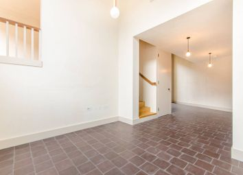 Thumbnail 4 bedroom flat to rent in Shepherdess Walk, Islington