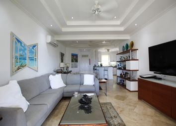 Thumbnail Apartment for sale in Summerland Penthouse 205, Prospect, St. James, Barbados
