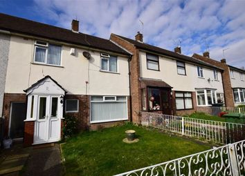 Thumbnail 3 bed terraced house for sale in School Lane, Wallasey, Merseyside