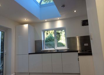 1 bed property to rent in Whitstable Road, Canterbury CT2