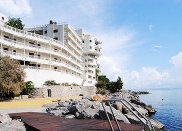 Thumbnail 1 bed apartment for sale in Marina di Aurisina, Duino-Aurisina, Trieste, Friuli-Venezia Giulia, Italy