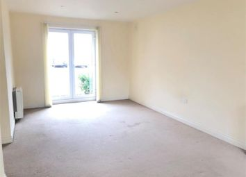 Thumbnail 1 bed flat for sale in Bradgate Street, Leicester