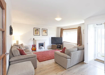 Thumbnail 3 bedroom semi-detached house to rent in Viking Place, Portlethen, Aberdeen, 4Rn