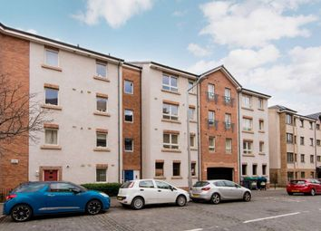 Thumbnail 2 bed flat for sale in 36/8 Halmyre Street, Edinburgh