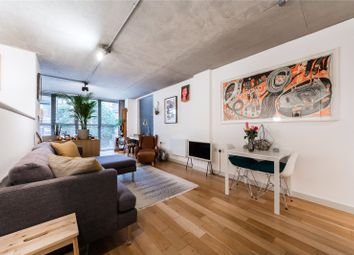 Thumbnail 1 bedroom studio for sale in Lutheran Mews, 57-59 Dalston Lane
