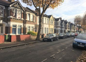 Thumbnail 4 bedroom semi-detached house for sale in Ladysmith Avenue, London