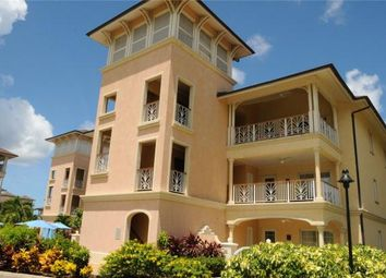 Thumbnail 2 bed apartment for sale in Pigeon Island Causeway, Rodney Bay, Gros Islet