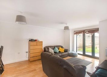 Thumbnail 3 bed flat to rent in Comber Grove, London