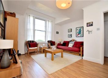 Thumbnail 1 bed flat for sale in Melrose Place, Clifton, Bristol