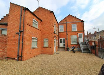 Thumbnail 8 bed link-detached house for sale in Ashcroft Road, Gainsborough