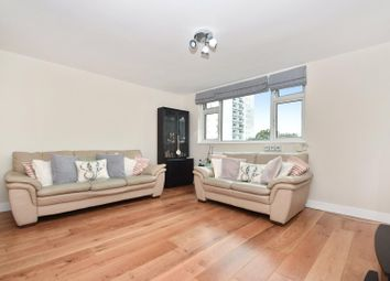 Thumbnail 4 bedroom flat for sale in Golborne Gardens, Hazlewood Crescent, London